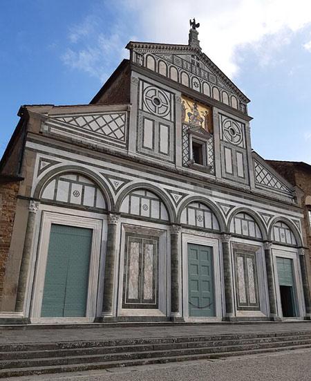 Ֆլորենցիա
