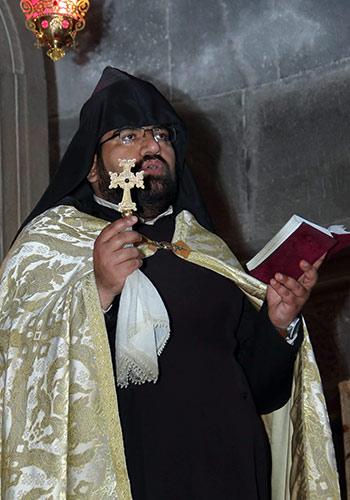 Վաչե աբղ. Մկրտչյան
